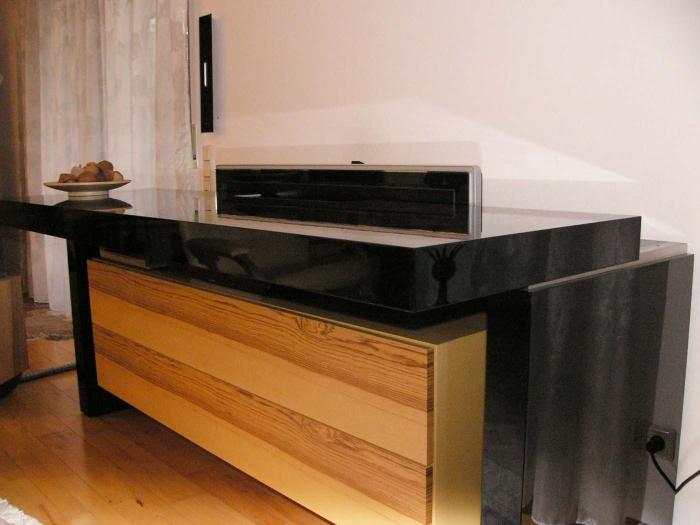 Sideboard mobel