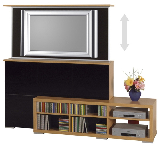 1000 images about tv im schlafzimmer kein problem mit. Black Bedroom Furniture Sets. Home Design Ideas