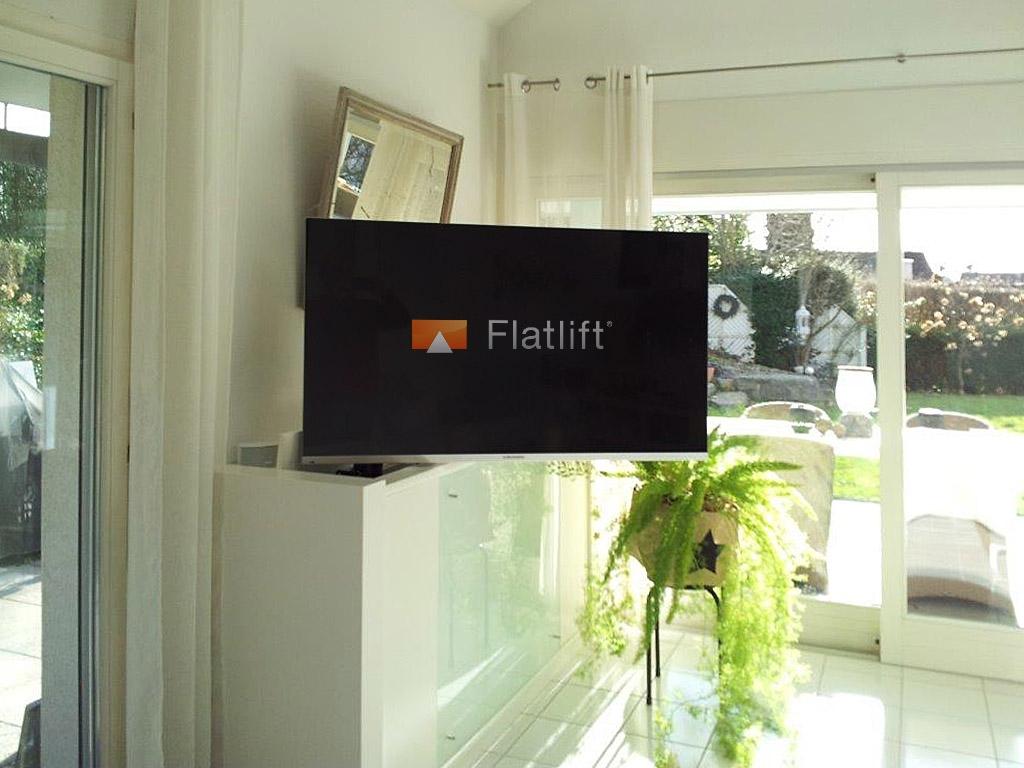 TV-Lift Projekt Blog - Seite 2 von 13 - von Flatlift TV Lift Systeme ...