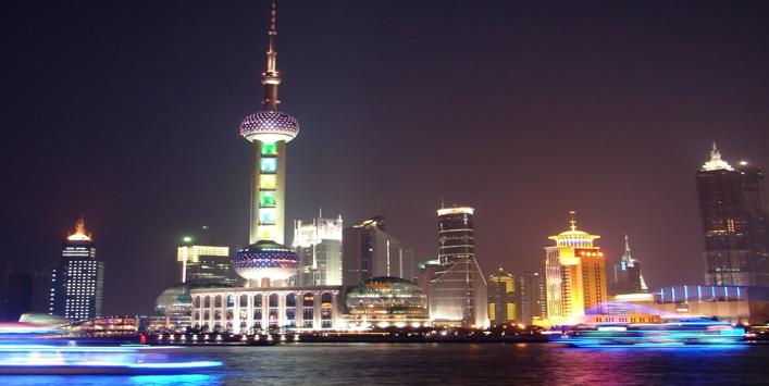 China TV Lift Flatlift