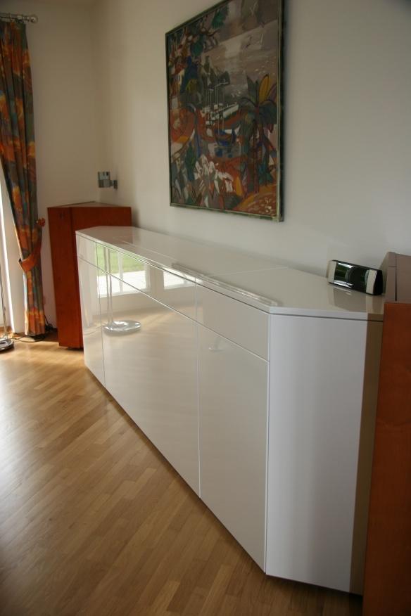 tv lift projekt blog seite 11 von 13 von flatlift tv lift systeme gmbh. Black Bedroom Furniture Sets. Home Design Ideas