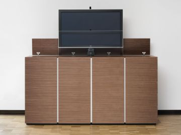konferenz archive tv lift projekt blog. Black Bedroom Furniture Sets. Home Design Ideas